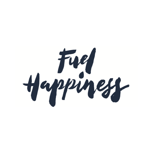 fuel-happiness