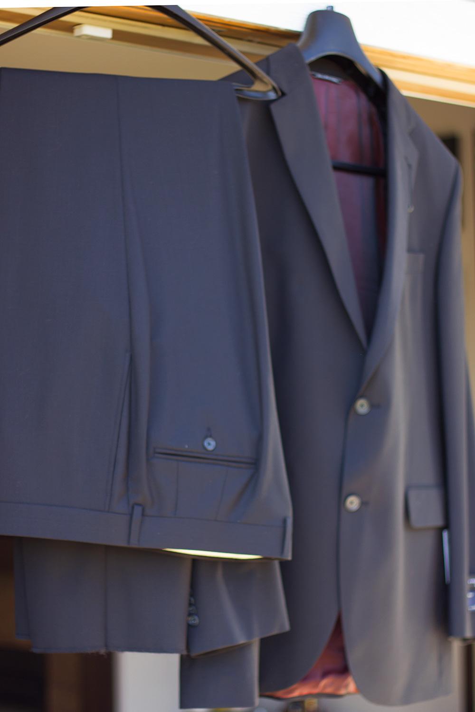Renes-suit