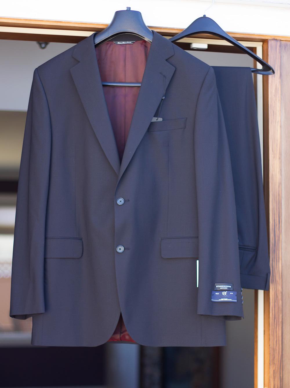 Renes-wedding-suit