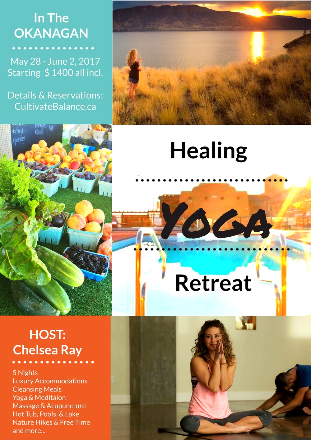 Healing-Retreat-Poster.jpg
