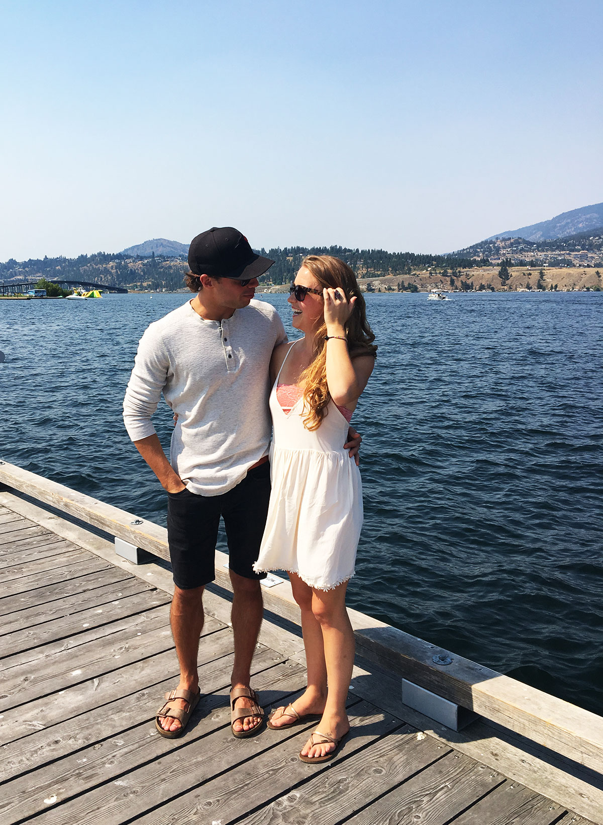 kelowna-Chels-and-J