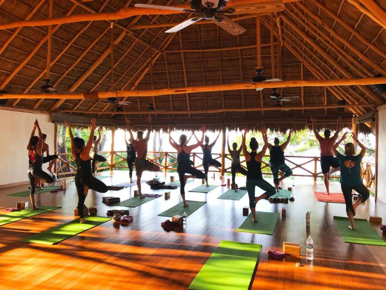 edited-yoga-studio-768x576.jpg