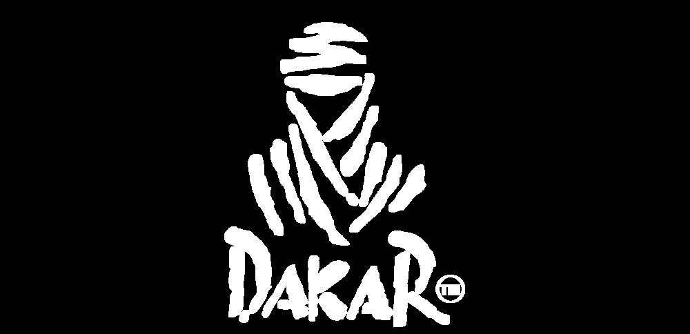 logo_dakar_WIDE.png