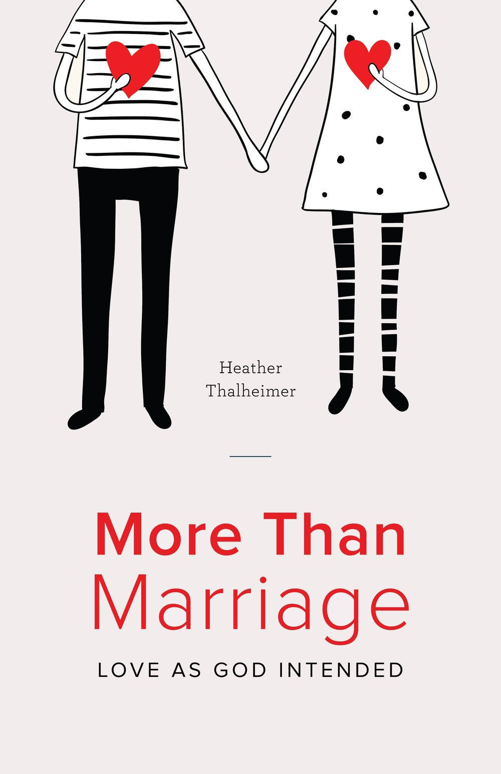 book-cover-website698.jpg