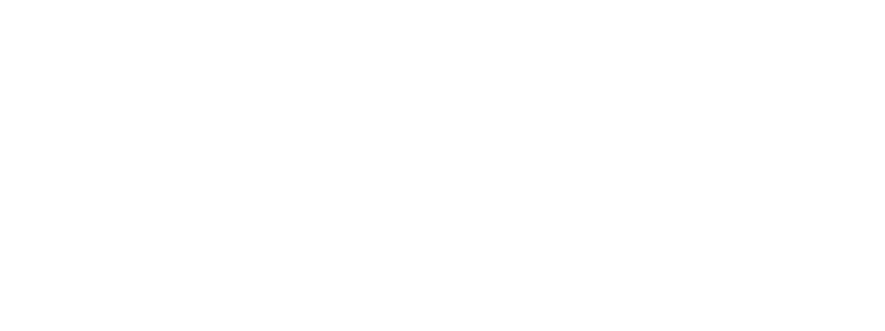 lideres_w.png