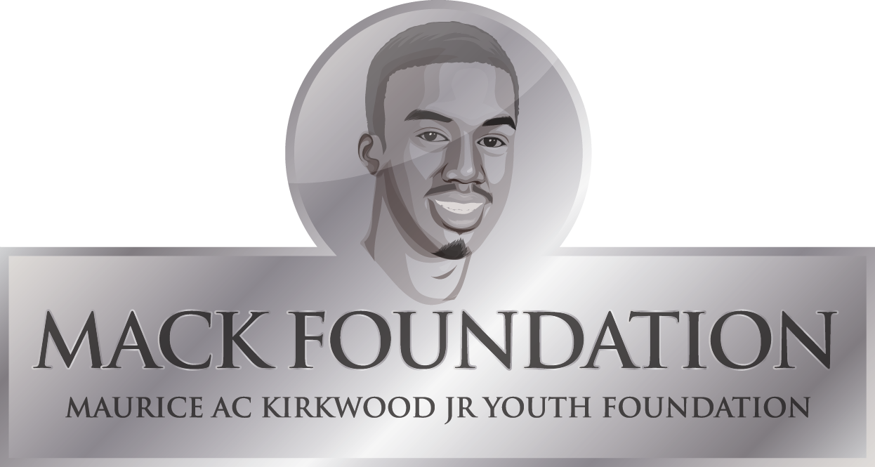 Mack Youth Foundation