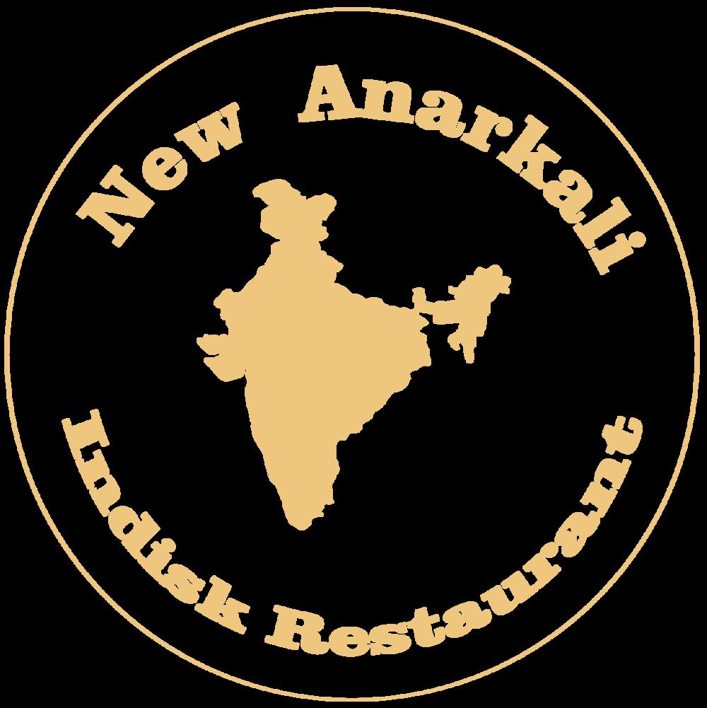 NEW ANARKALI indisk restaurant .png
