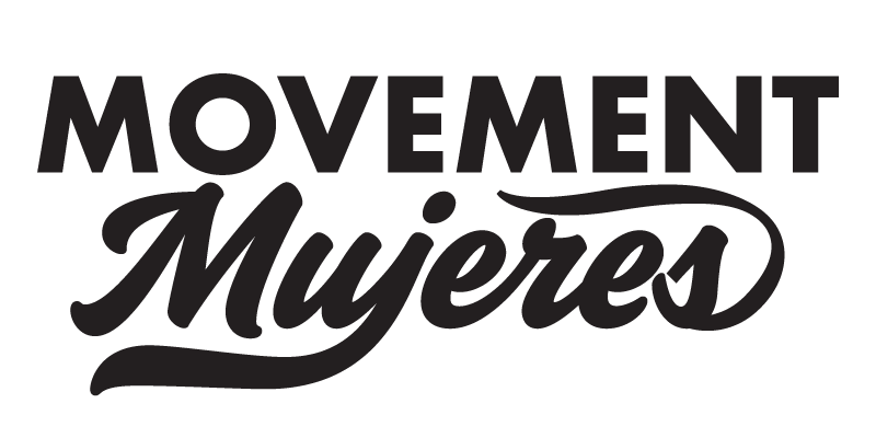Movement Mujeres