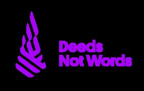 DNW_logo_lockup1_purple.png