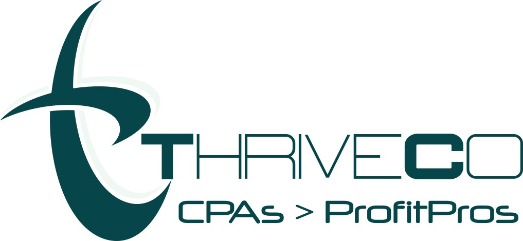 Thrive Profit Pros