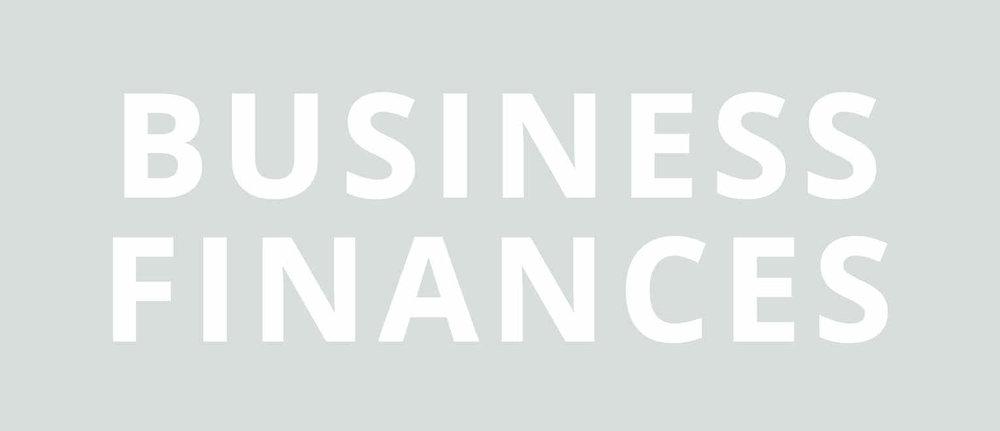thrive-profit-pros-green-white-our-business-finances.jpg