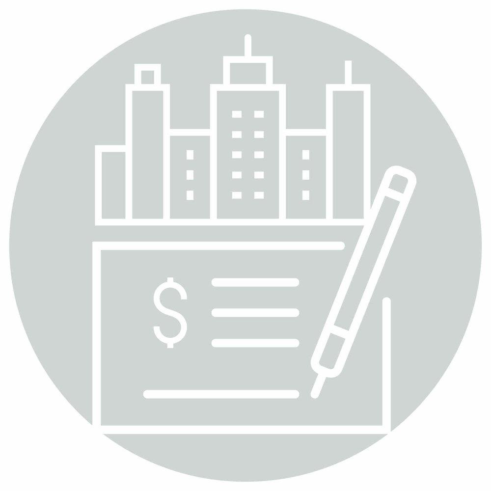 thrive-profit-pros-services-business-finances-tax-help.jpg