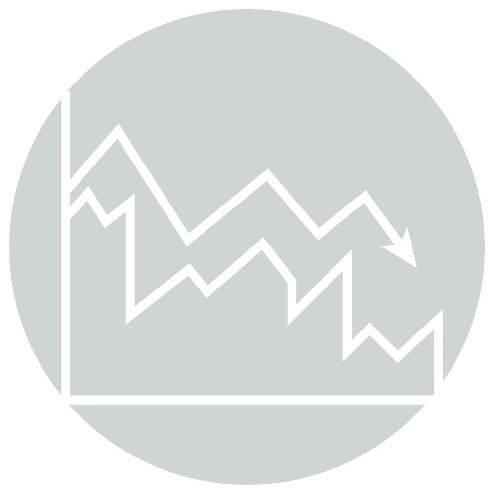 thrive-profit-pros-services-business-finances-tracking-your-finances.jpg