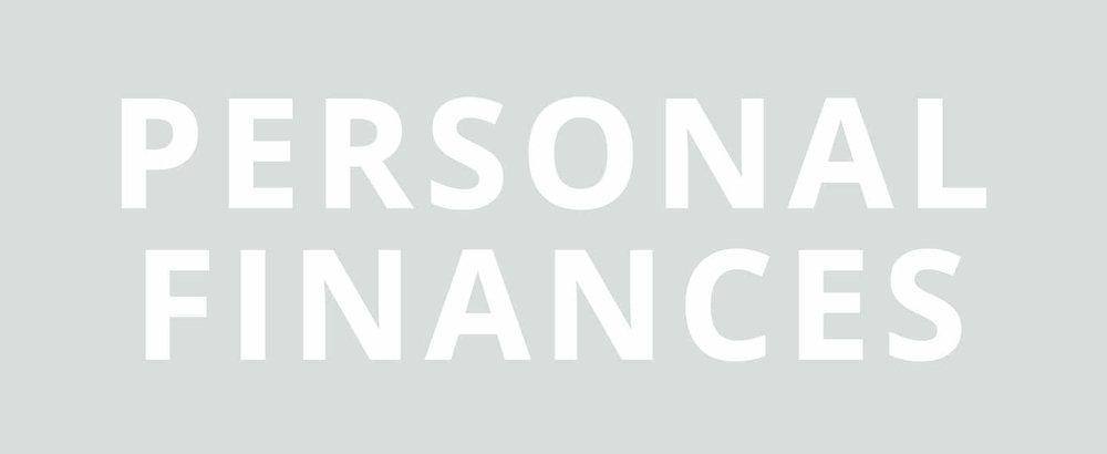thrive-profit-pros-green-white-our-personal-finances.jpg