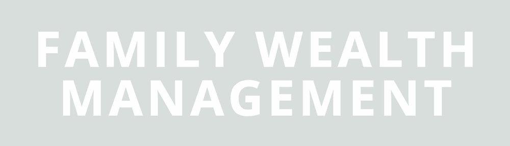 thrive-profit-pros-green-white-family-wealth-management.jpg