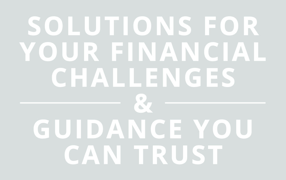 thrive-profit-pros-green-white-solutions-for-your-financial-challenges-and-guidance-you-can-trust.jpg