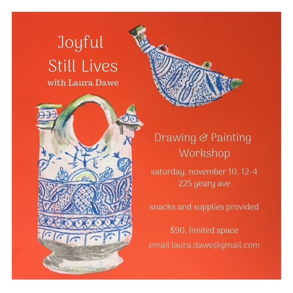 joyful still lives laura dawe.JPG