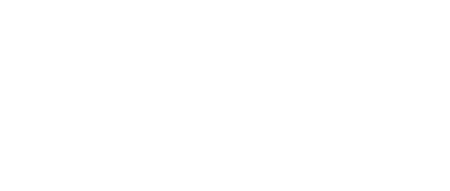 Michael MacLeod Photography