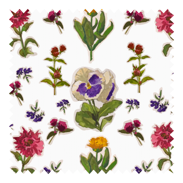 pansies-and-friends.png