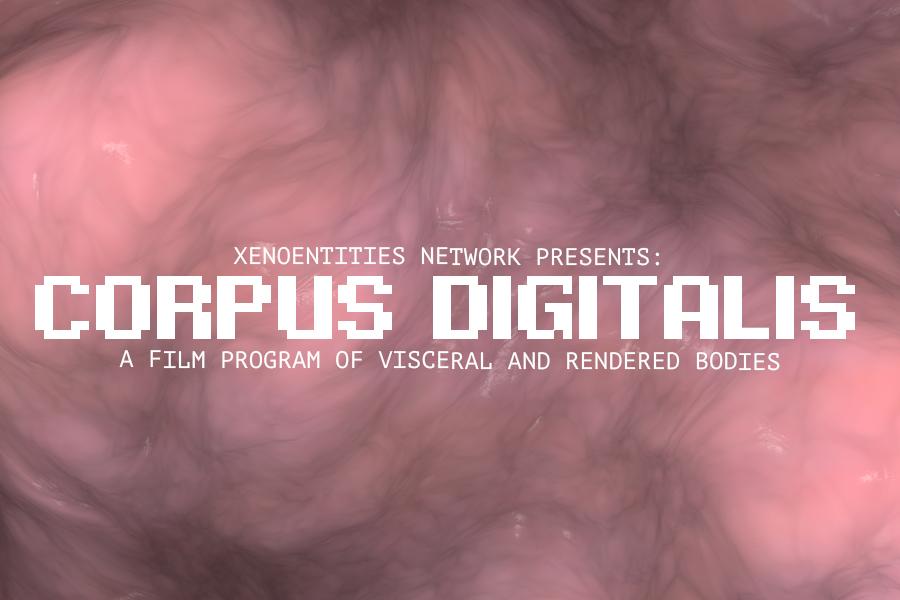 Corpus Digitalis