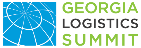Georgia Logistics Summit Regional Forum