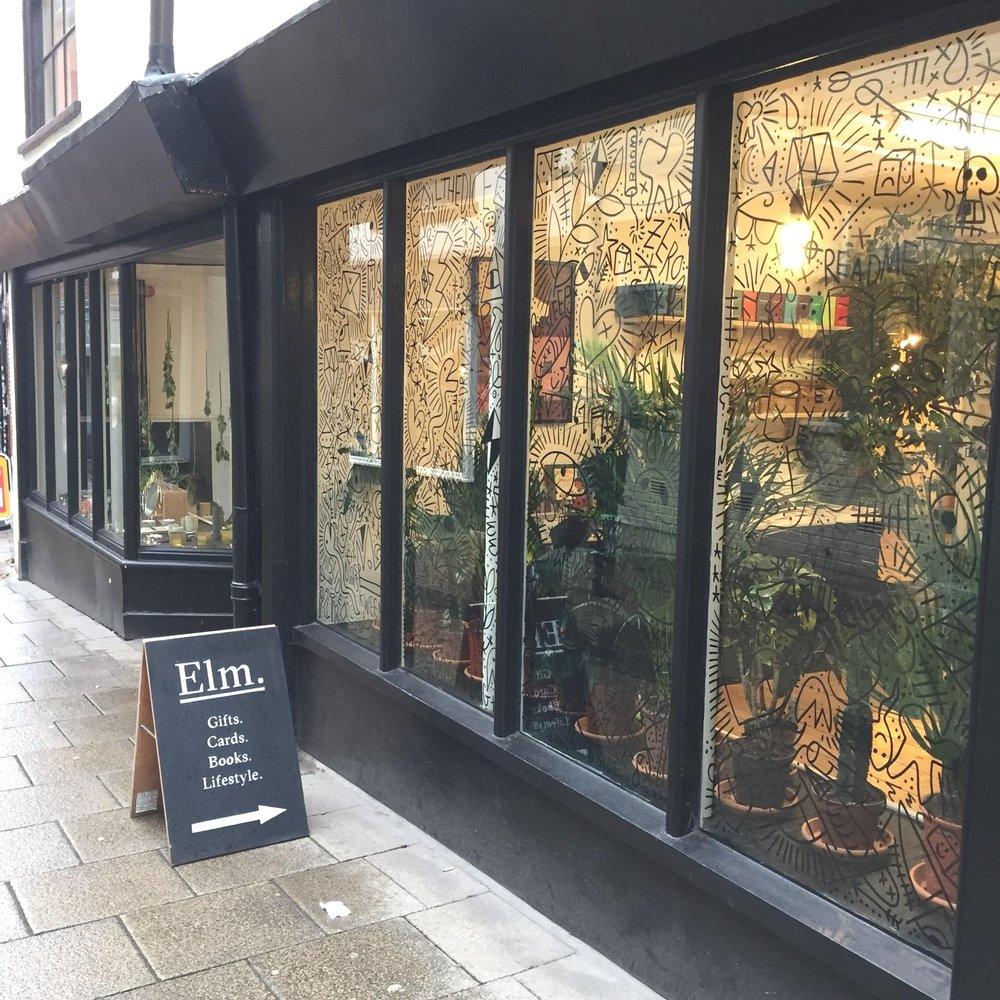 elm+shop+front.jpg
