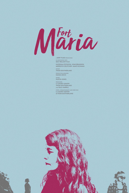 FM poster.jpg