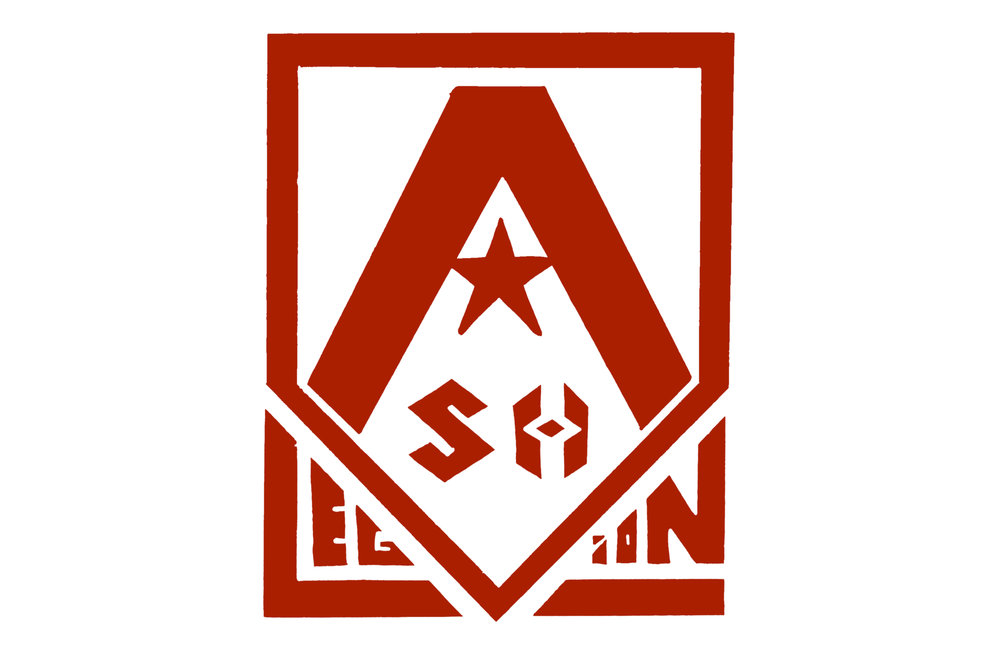 ASH Legion, Sonoma County Chapter. MAGIC BEANS!! Butter. Coffee. Fennwick's Magic Emporium. Cheeseland. Pancakes: The Magazine. Dinner Time. Fishing. Spoons. Dave's Slightly Used Space Helmets - if you've ever wanted to check out our sponsors in a bit more detail - this is your chance.