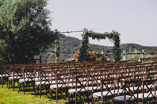 cielo farms ceremony chuppah.jpg