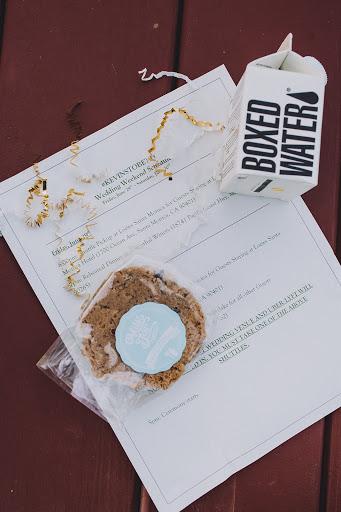 wedding gift bag welcome party.jpg