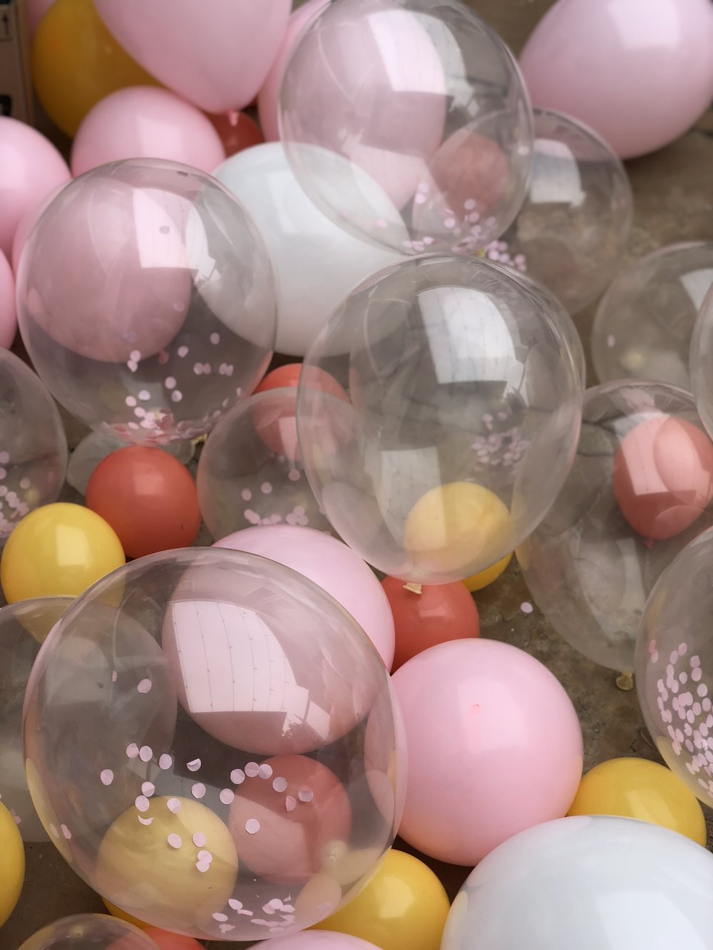 clear pink and white balloons.jpg