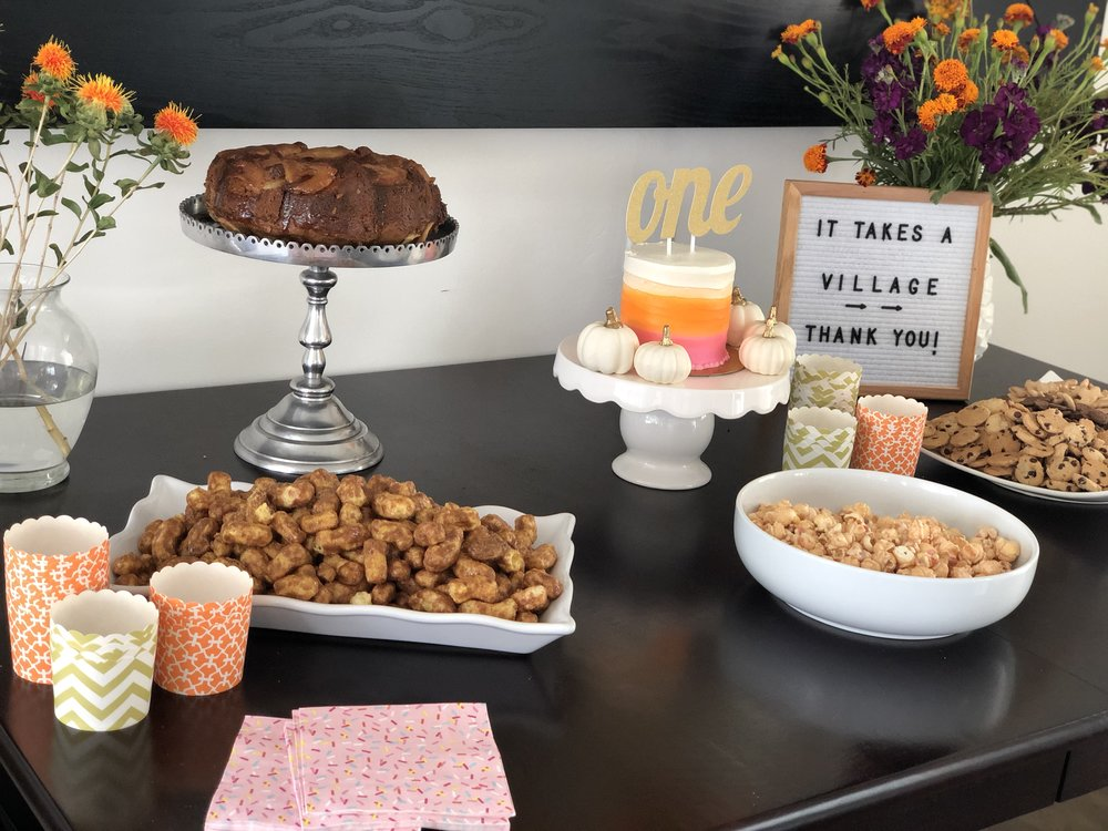 dessert table with smash cake.jpg