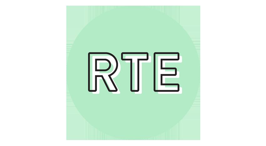 RTE-Mint.png