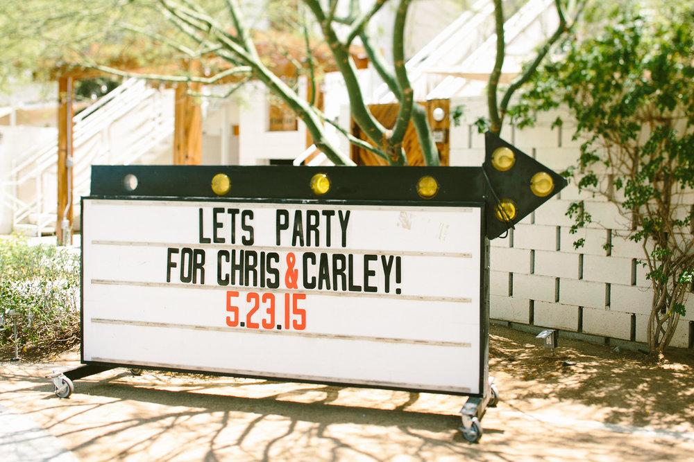 CarleyChris_GettyReady015.JPG