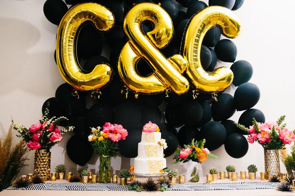 CarleyChris_Reception051.JPG