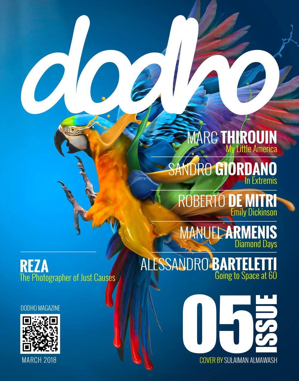 Dodho-Magazine-05.jpg
