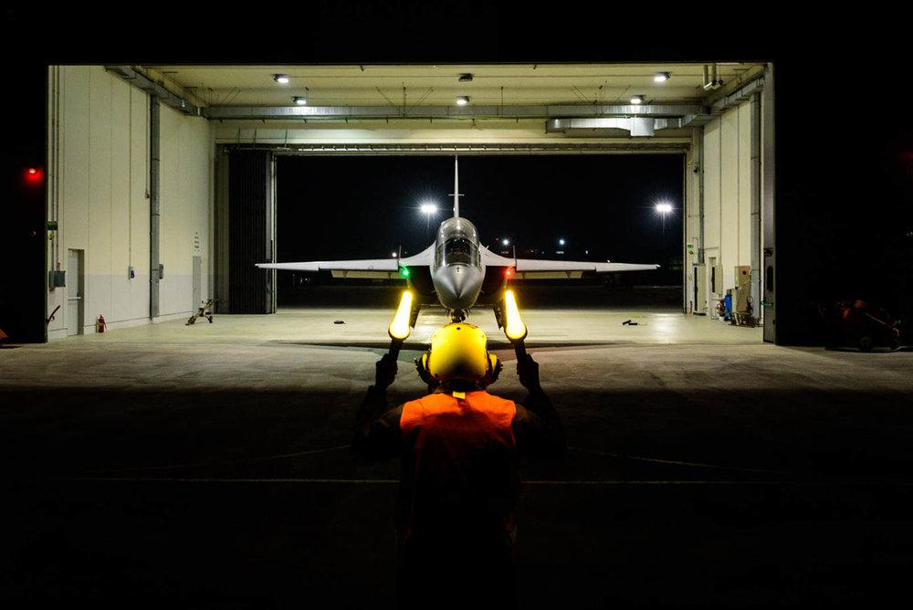 """M-346 """"Master"""" - 61° Stormo Lecce Galatina - Aeronautica Militare"""