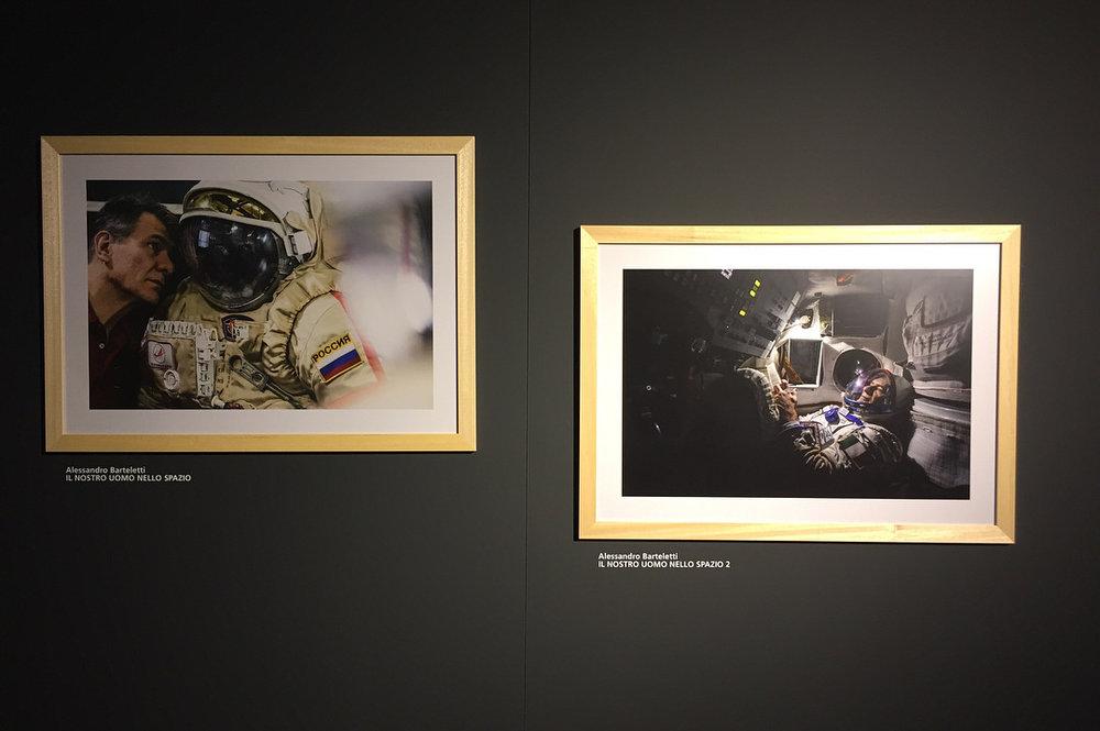 Mostra-Immerso-Nikon-Milano_1.jpg