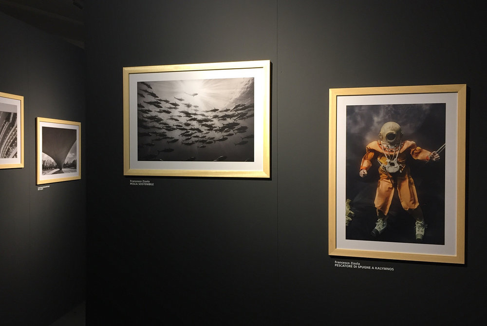 Mostra-Immerso-Nikon-Milano_4.jpg