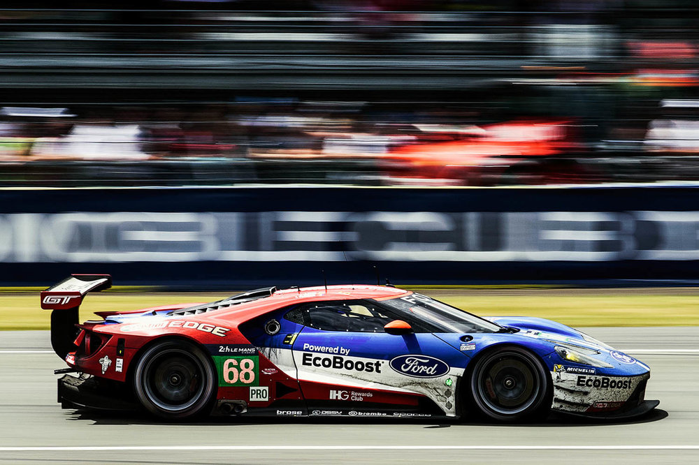 24h-lemans-ford-2016.jpg