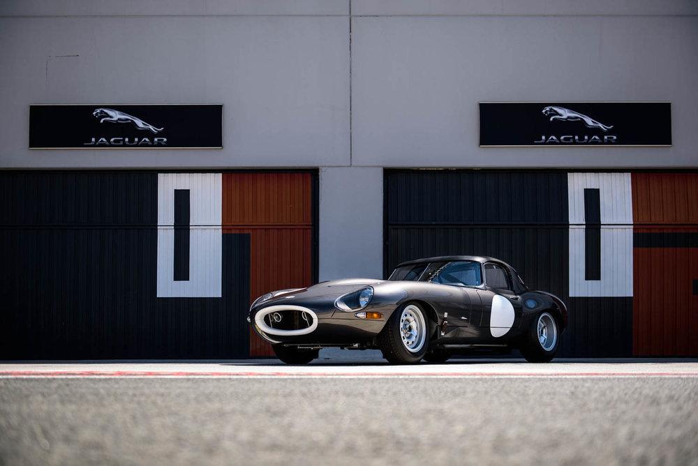 jaguar-e-type-lightweight.jpg