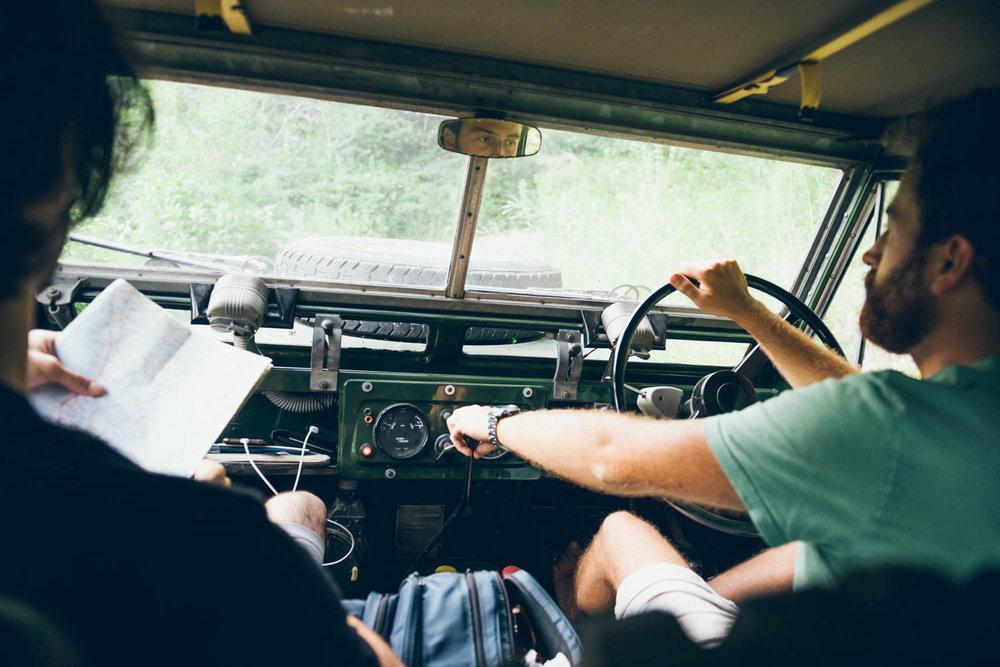 Land-Rover-iia_5.jpg