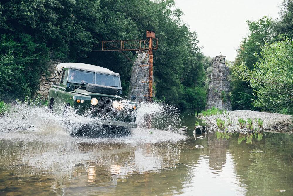 Land-Rover-iia_4.jpg