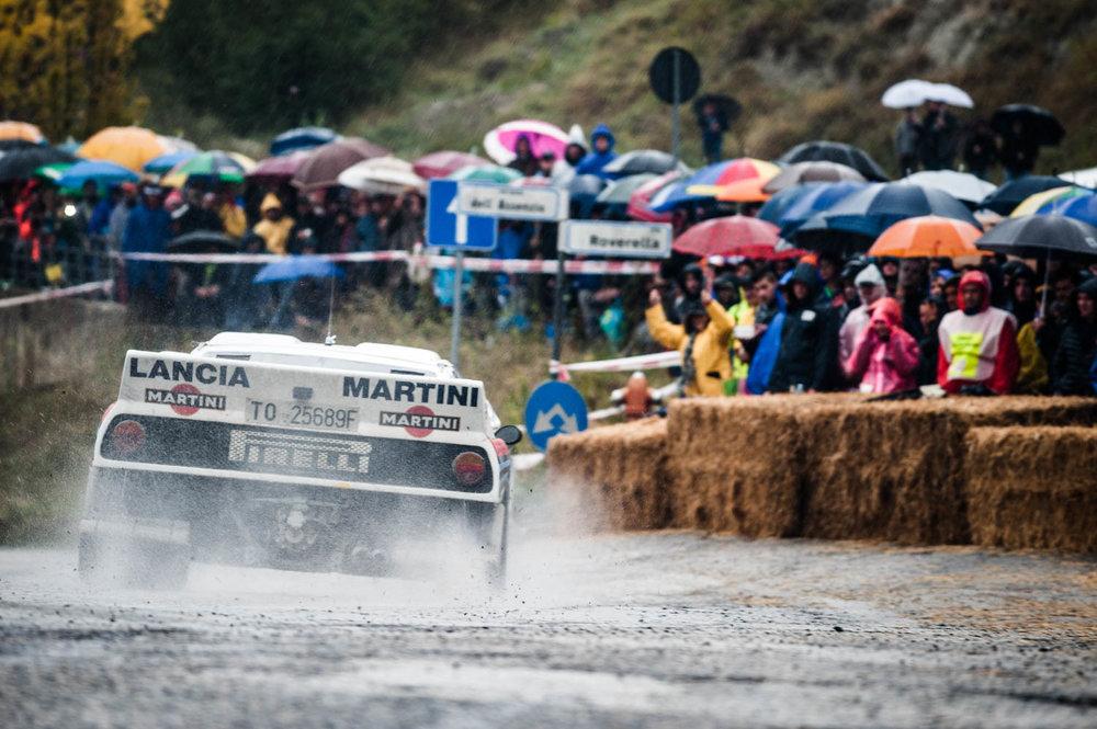 lancia-rally-037.jpg