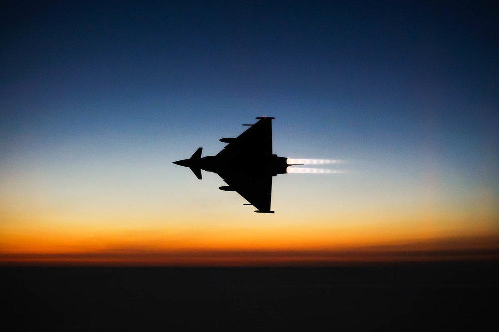 Eurofighter-Typhoon-Aeronautica-Militare_5.jpg