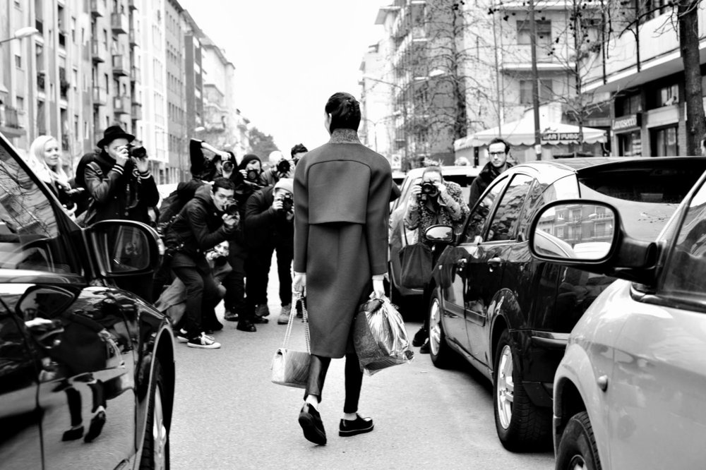 03_Milan-Fashion-Week.jpg