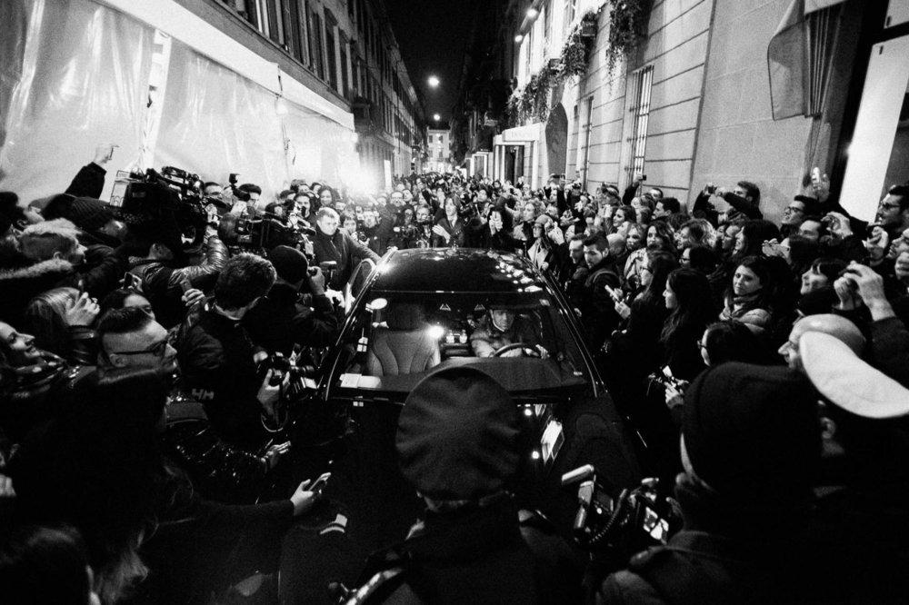 21_Milan-Fashion-Week.jpg