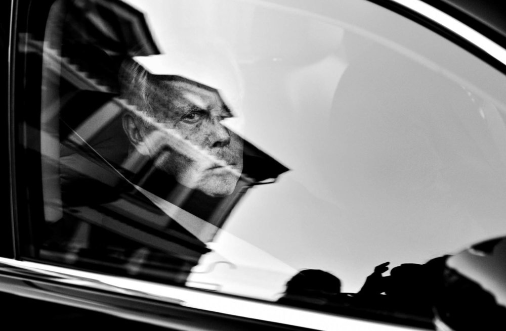 20_Giorgio-Armani.jpg