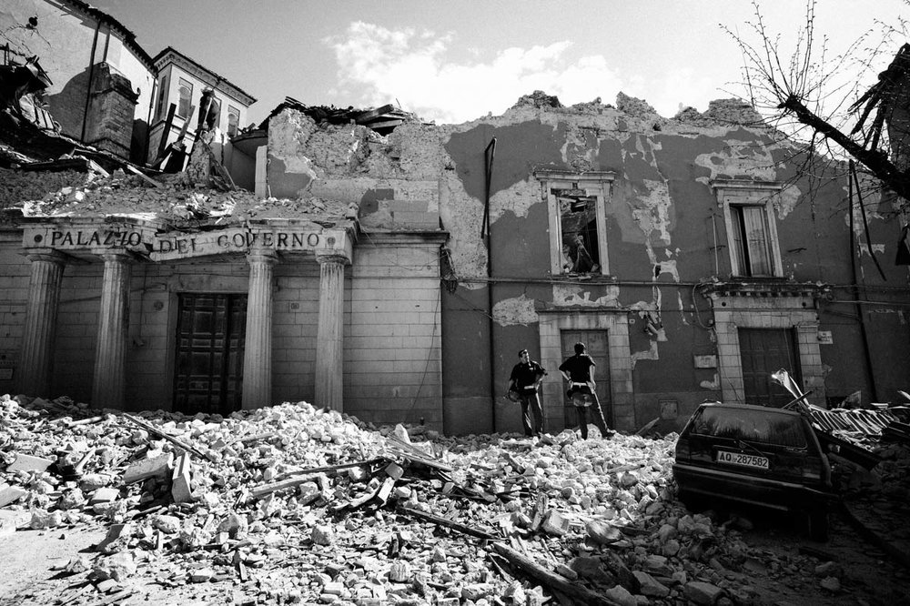 BAA_Terremoto-Abruzzo-02.jpg
