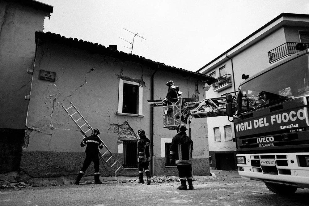 BAA_Terremoto-Abruzzo-04.jpg